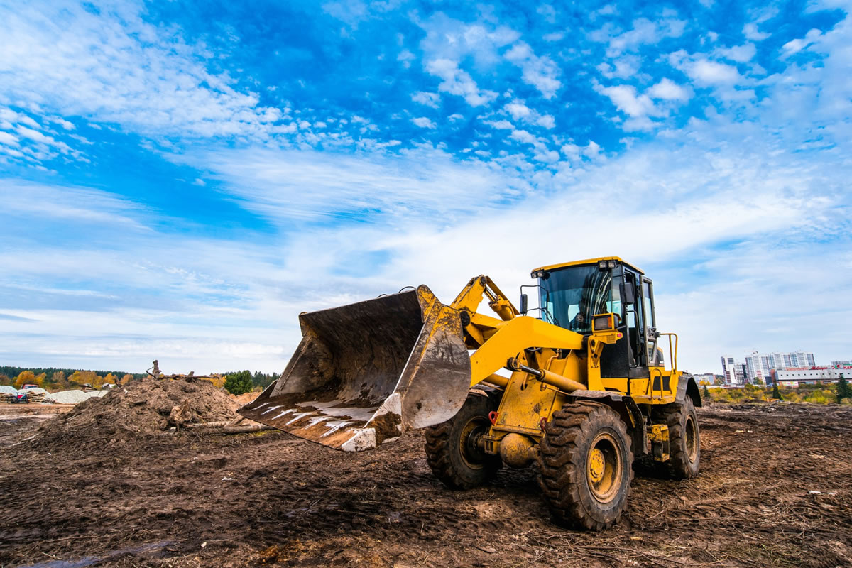 Ways You Can Prepare Your Land for Future Development in Ormond Beach